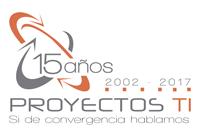 ProyectosTi